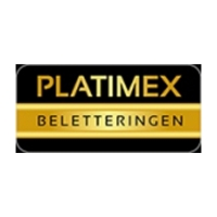 Platimex