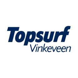 Topsurf Vinkeveen