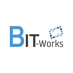 BIT-Works IT Services
