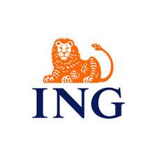 ING Bank Mijdrecht