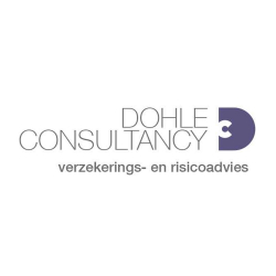Dohle Consultancy