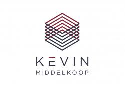 Kevin Middelkoop