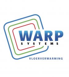 WARP Systems b.v.