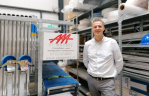 ST/Warmte: specialist in duurzaam verwarmen en koelen