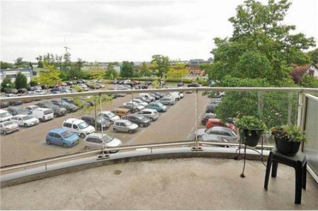 Gemeente breidt parkeergelegenheid in centrum Mijdrecht uit