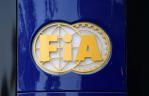 Nederlands bedrijf sluit deal met FIA