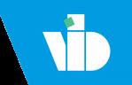 VIB vindt voorgenomen verhoging OZB onacceptabel