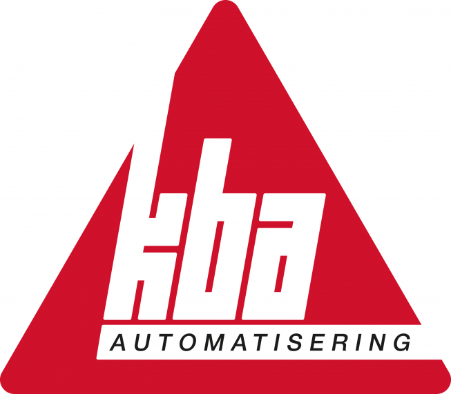 Twee mooie vacatures bij KBA Automatisering