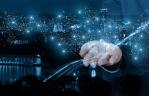 KBA Automatisering: 'Telefonie in de Cloud'