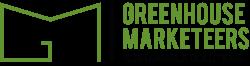 Greenhouse Marketeeers