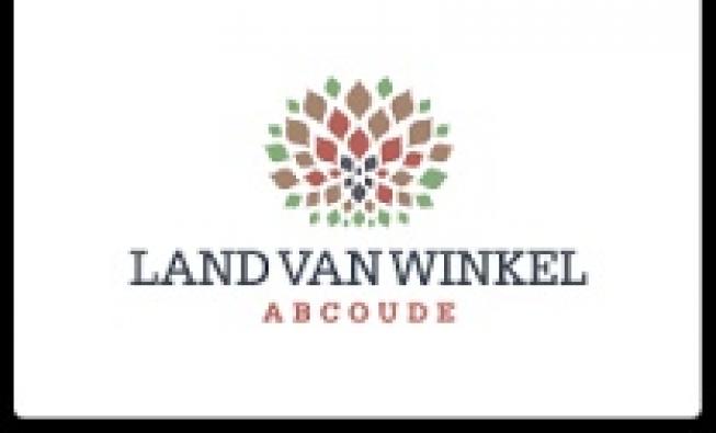 Veel belangstelling voor verkoop vrije kavels Land van Winkel