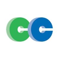 Canisius Consulting