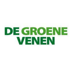 De Groene Venen