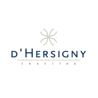 d'Hersigny Textiles
