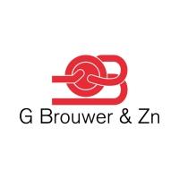 G. Brouwer & Zn. B.V.