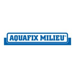 Aquafix Milieu B.V.