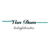 Van Dam Bedrijfsdiensten B.V.
