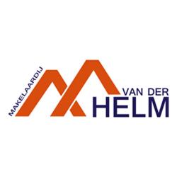 Van der Helm woning- en bedrijfsmakelaars