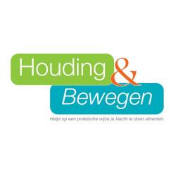 Houding & Bewegen