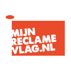 Mijnreclamevlag.nl