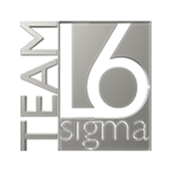 TEAM Lean Six Sigma B.V.