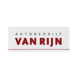 Autobedrijf Van Rijn
