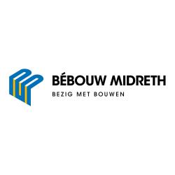 Bebouw Midreth B.V.