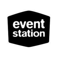 Event Station