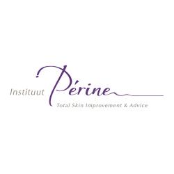 Instituut Perine