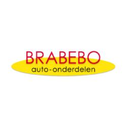 Brabebo Autorecycling Mijdrecht B V