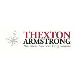 Thexton Armstrong Farmer