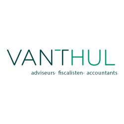 VANTHUL