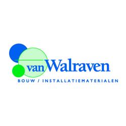 Van Walraven B V