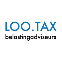 Loo.tax